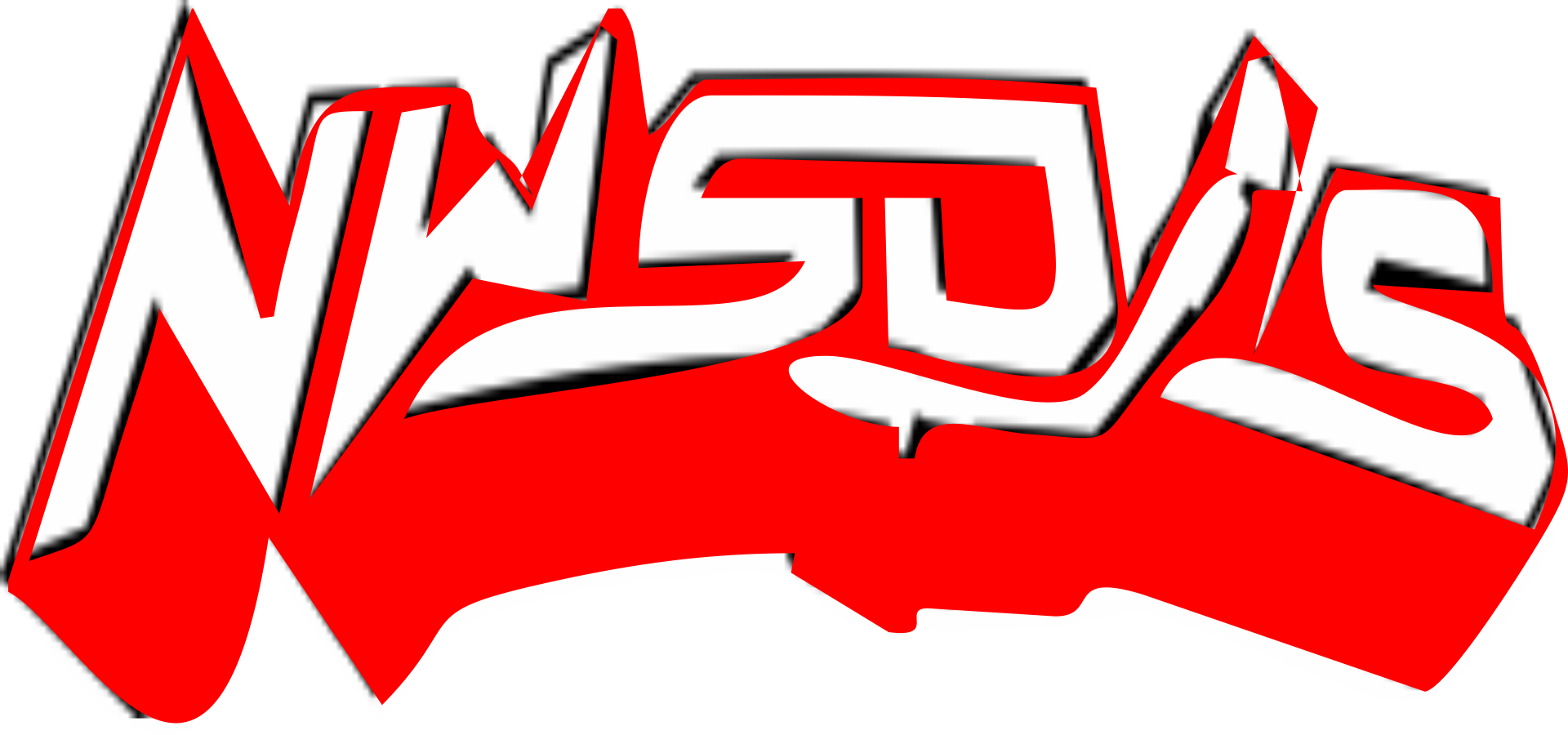 NWSDJS LOGO BEST MIAMI DJS