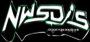 Nation Wide Sound DJ's - 305-298-3496