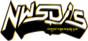 Nation Wide Sound DJ's - 305-298-3496
