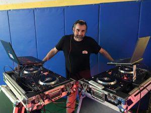 DJ 2RO MIAMI