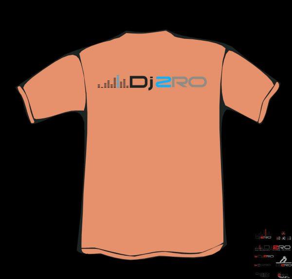 DJ MERCHANDISE
