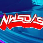 NWSDJS HOMESTEAD FLORIDA