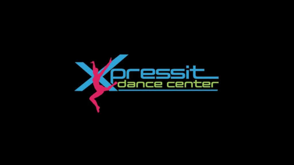 XPRESSIT DANCE COMPANY