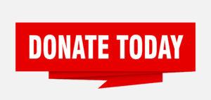 Donate to dj cause